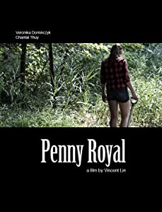 Watch watchmovies Penny Royal [QuadHD]