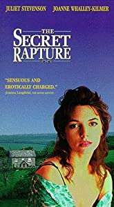 To download english movies The Secret Rapture UK [QHD]