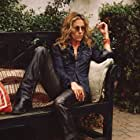 Frances McDormand in Laurel Canyon (2002)