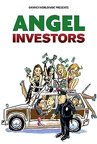 Primary photo for Angel Investors