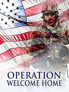 Watch free full movie downloads Operation Welcome Home by [1680x1050]