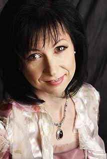 Fiona Ashe Picture