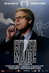 Downloading into imovie Citizen Marc [1280x768]