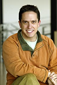 Primary photo for Lee Unkrich
