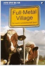 Full Metal Village