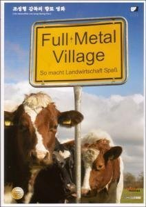 Downloading english free movie Full Metal Village by none [x265]