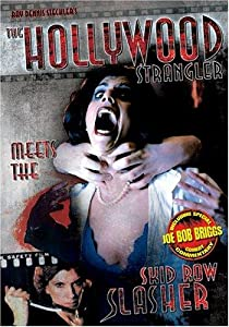 The notebook movie subtitles download The Hollywood Strangler Meets the Skid Row Slasher USA [720