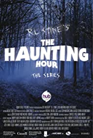R.L. Stine's The Haunting Hour (2010)