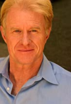 Ed Begley Jr.'s primary photo