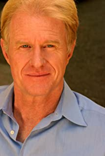 Ed Begley Jr. Picture