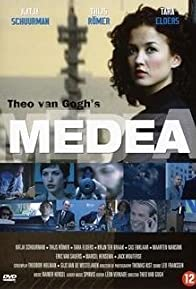 Primary photo for Medea