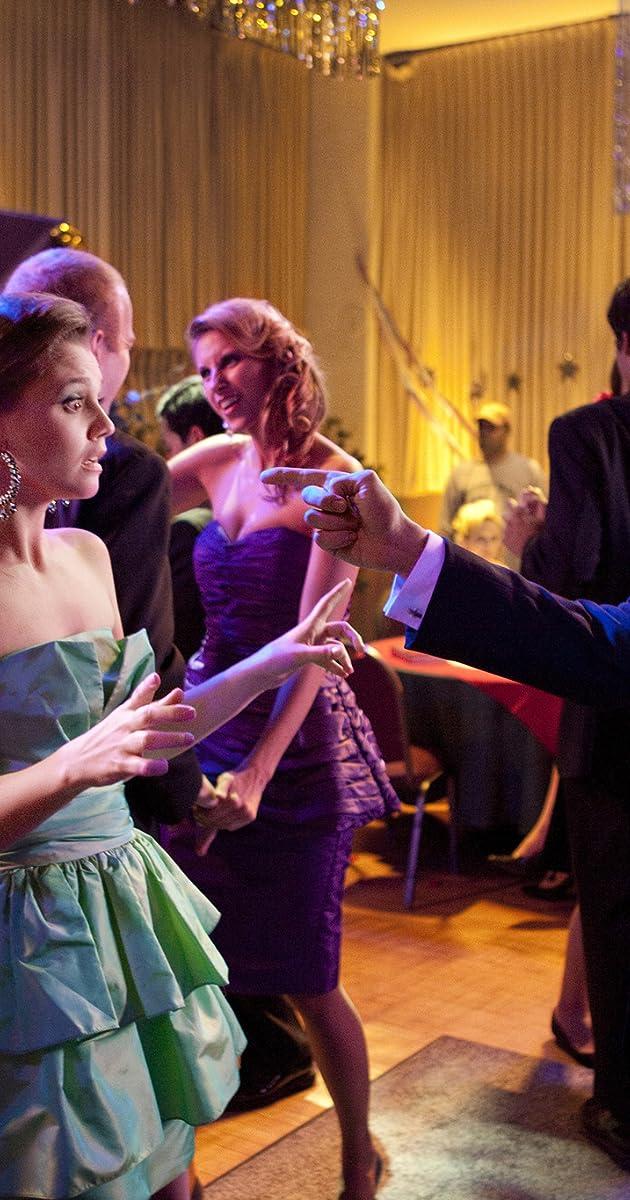 Watch Tag und Nacht 2010 full Movie HD on ShowboxMovies Free