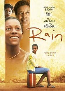 Rain (I) (2008)