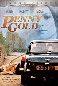 Primary photo for Penny Gold