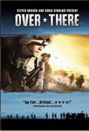Over There (TV Series 2005) - IMDb
