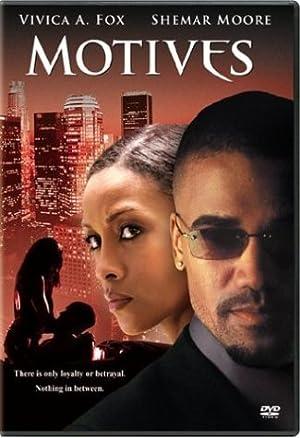 Motives full movie streaming