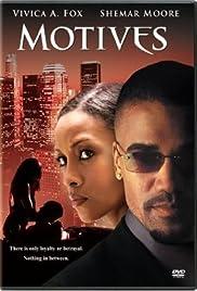 Motives (2004) 720p