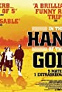 In the Hands of the Gods (2007) Poster