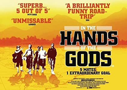 Movies adult no download In the Hands of the Gods [hd720p]