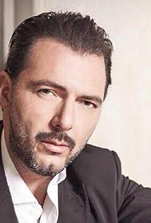 Rodrigo Abed Picture