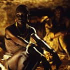 Alek Wek in The Four Feathers (2002)