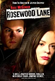 Rosewood Lane(2011) Poster - Movie Forum, Cast, Reviews