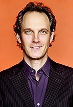 Emmanuel Todorov's primary photo