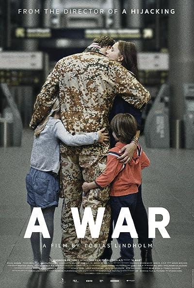 A War 2015 Bluray 480p 720p 1080p