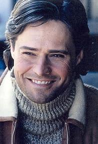 Primary photo for Mark Courneyea