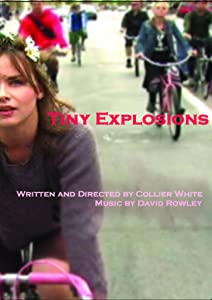 Movie downloads for computer Tiny Explosions by [420p]