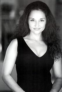 Aliza Washabaugh Picture