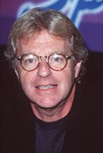 Jerry Springer Picture