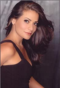 Primary photo for Constance Marie