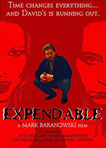 Movies mp4 psp download Expendable USA [720x480]