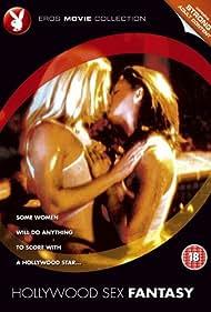 Hollywood Sex Fantasy Poster - Movie Forum, Cast, Reviews