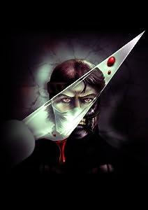 Go watchmovies The Hellraiser Chronicles: Lifebringer [480x640]