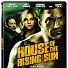 Danny Trejo, Amy Smart, and Dave Bautista in House of the Rising Sun (2011)
