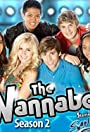 The Wannabes Starring Savvy