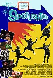 Spotlighting Poster