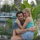 Matt Dillon and Naomi Watts in Sunlight Jr. (2013)