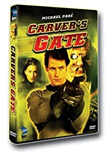 Carver's Gate in hindi 720p