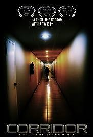 Corridor Poster
