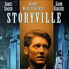 Storyville (1992)