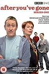 After You've Gone (2007)