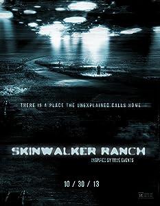 Movie tube com Skinwalker Ranch USA [[480x854]