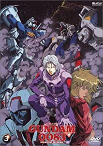 Mobile Suit Gundam 0083: Stardust Memory in hindi download free in torrent
