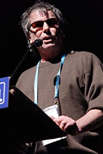 Mickey Hart Picture