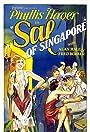 Sal of Singapore