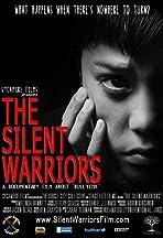 The Silent Warriors