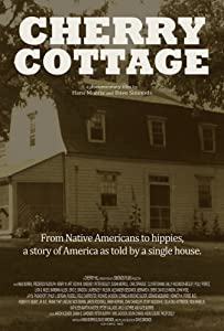 Best site for free downloads movies Cherry Cottage: The Story of an American House [320p]
